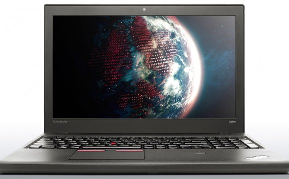 Lenovo has continued to
