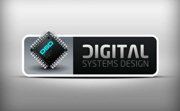 Digital System design with