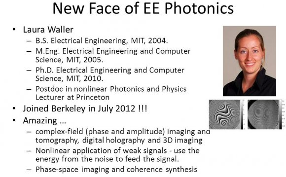 M.Eng. Electrical Engineering