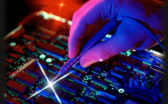 Digital Electronics: The Best Ways To Find