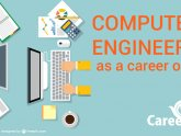 Computer Engineering as a Career