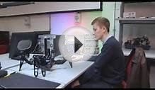 Electronic Engineering at Birmingham City University