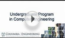 Undergraduate Program in Computer Engineering