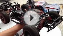 Electronic Engine sound Real engine sound system for rc